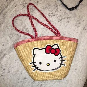 88f12bde0 Victoria Couture Hello Kitty Bags on Poshmark